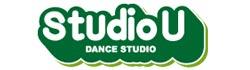 ダンススタジオ Studio U ストリートダンスを中心に大人も子供も楽しめるダンススタジオ&レンタルスタジオ Studio U