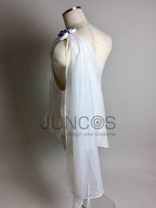 和太鼓・響の杜企画30周年記念公演衣装